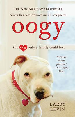 Oogy By Levin, Larry